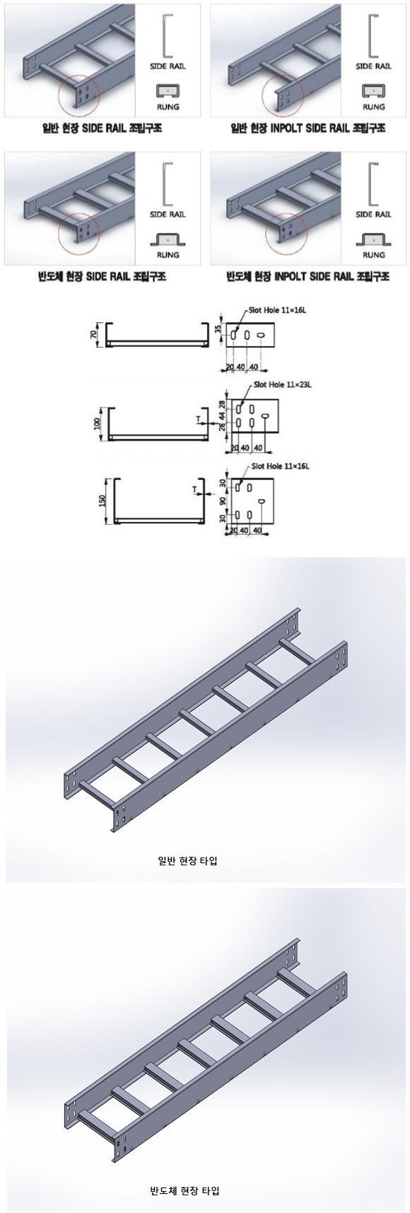 p18_반도체 현장 Infold Side Rail 조립구조 1 .JPG