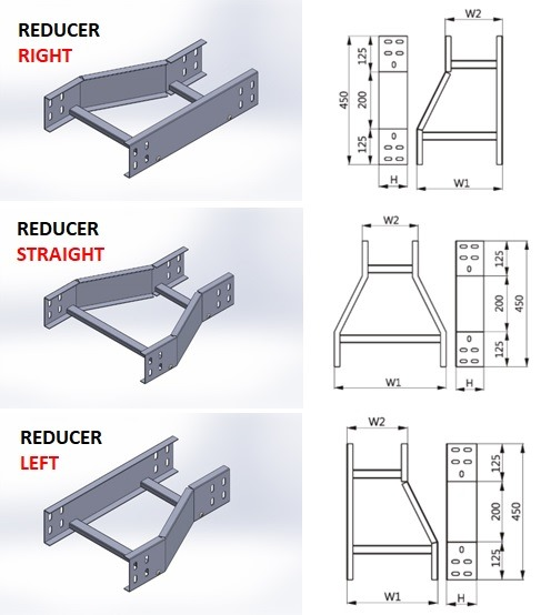 p26_Cable Tray Reducer_Right 2 .JPG