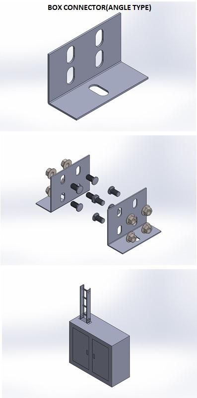 p29_Box Connector(Angle Type) 2 .JPG
