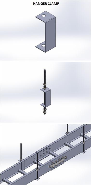 p29_Hanger Clamp1 2 .JPG