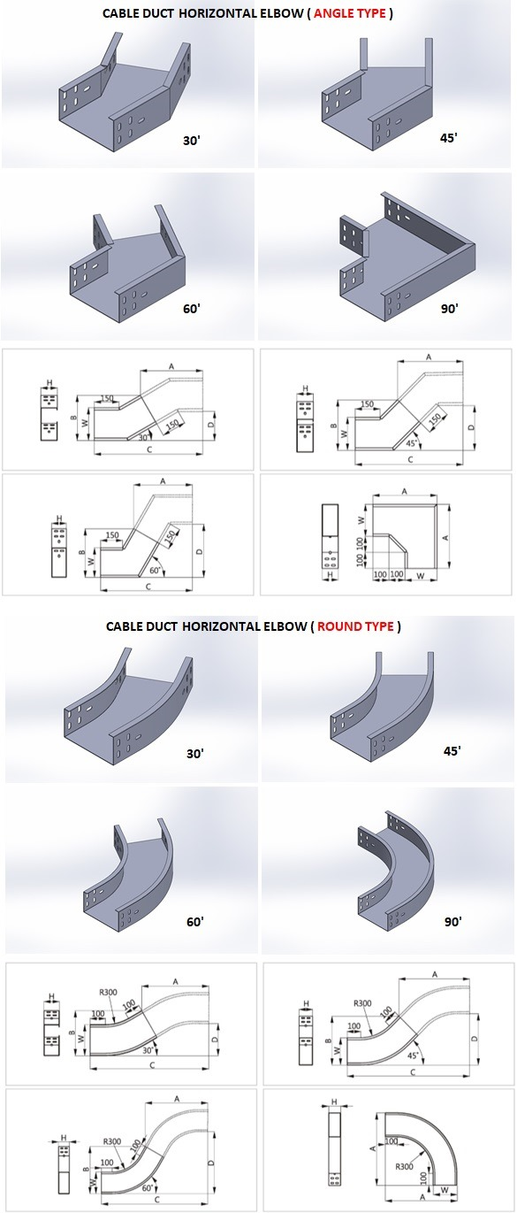 p34_Cable Duct H_Elbow(Round Type)30 2 .JPG