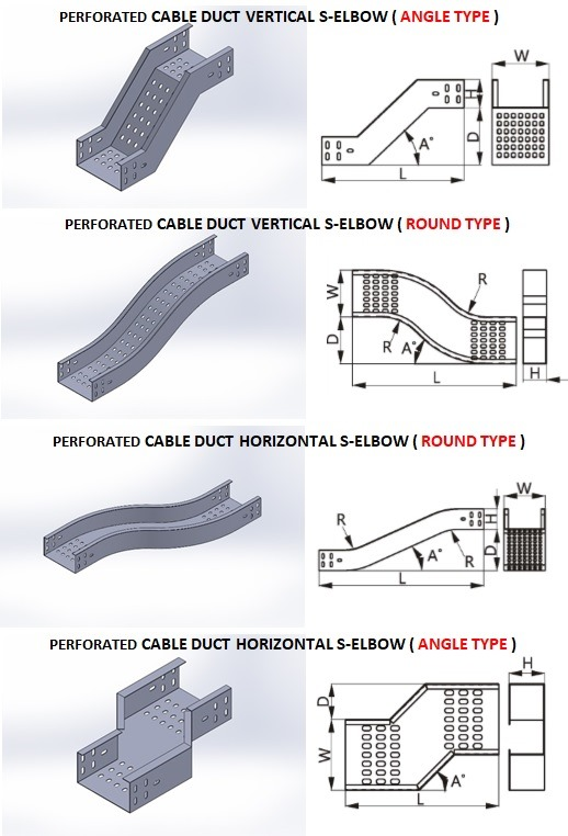 p56_Perforated Duct Special Elbows Special Vertical(Angle Type) 2 .JPG