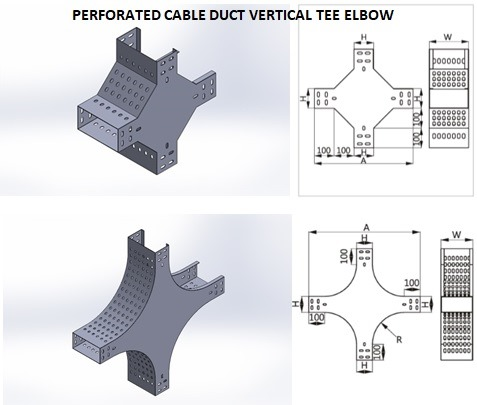 p55_Perforated Duct V_Tee & Cross(Angle Type) Vertical Cros 2 s.JPG