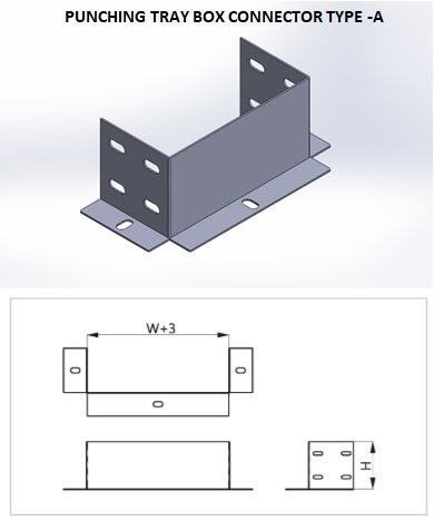 p75_Box Connector Type-A. 2 JPG.jpg