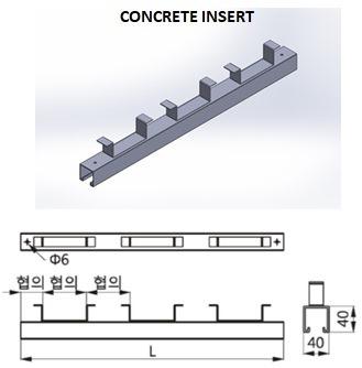 p108_Concrete Insert 2 .JPG