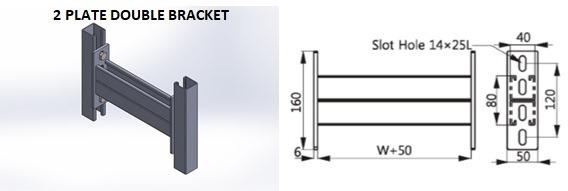 p109_2-Plate Double Bracket 2 .JPG