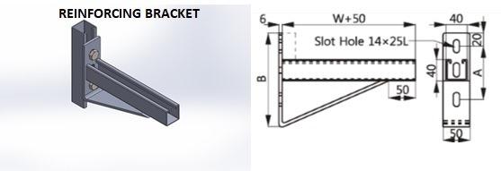 p109_Reinforcing Bracket 2 .JPG