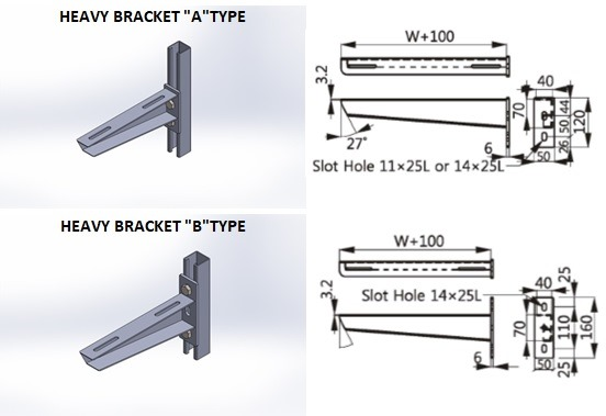 p109_Heavy Bracket A Type 2 .JPG