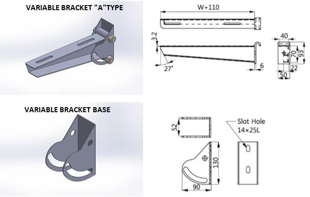 p110_Variable Bracket A Type 2 .JPG
