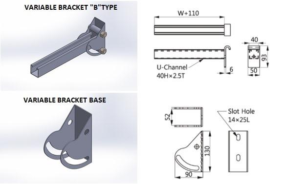 p110_Variable Bracket B Type 2 .JPG