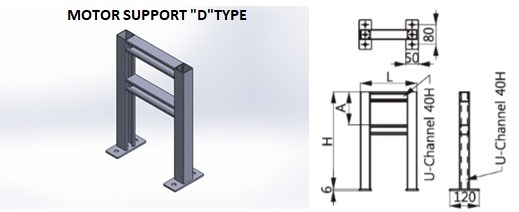 p119_Motor Support D Type 2 .JPG