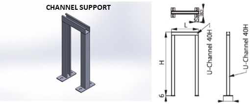 p119_Channel Support 2 .JPG