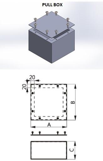 p120_Pull Box 2 .JPG