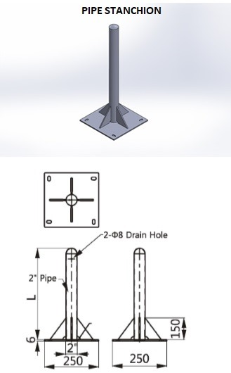 p120_Pipe Stanchion 2 .JPG