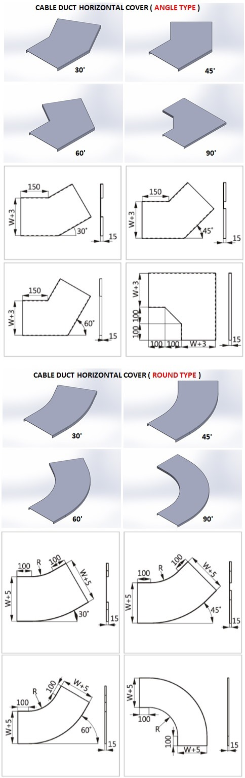 p59_H_Elbow Cover(Angle Type)90 2 .JPG