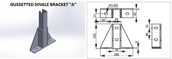 p118_Gussetted Single Bracket A 2 .JPG