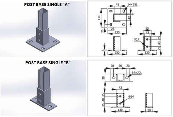 p118_Post Base Single A 2 .JPG